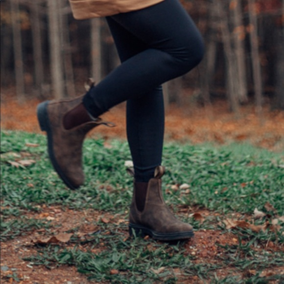 919fe213c4ac Blundstone Shoes - Women s Blundstone Boots